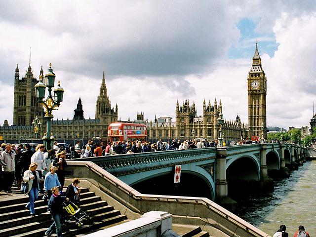 britske–ostrovy–7