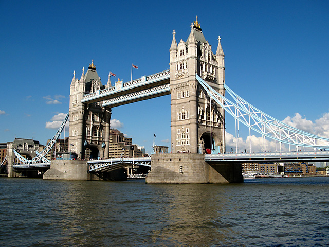 britske–ostrovy–9